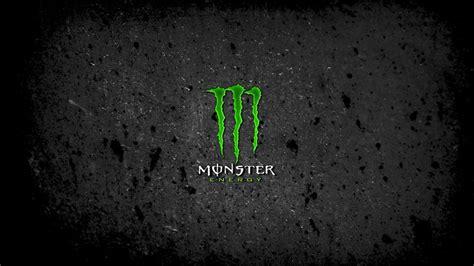 dark energy wallpaper hd monster energy wallpapers hd wallpaper cave