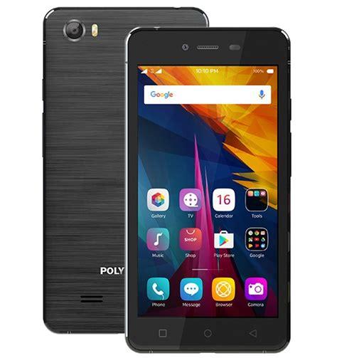 Hp Polytron Z polytron prime 7 spesifikasi indonesia 3 deteksi gadget