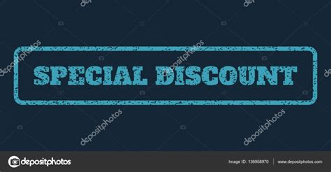 discount rubber st special discount rubber st stock vector 169 tatyana