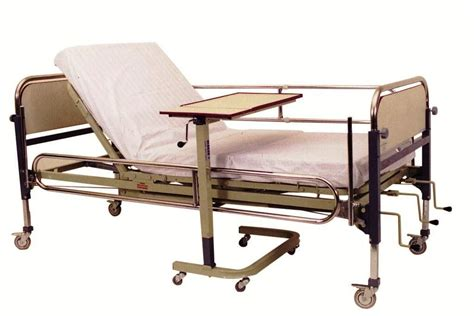 hospital chair bed hospital furniture recliner bed chair optimizing home