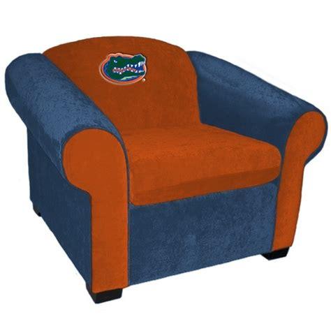 florida gators desk chair 17 best images about gameroom ideas on
