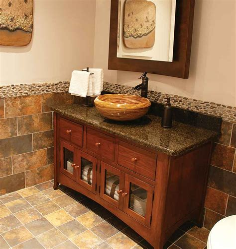 amish made bathroom cabinets amish bathroom vanity best home design 2018