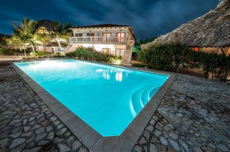jaguar resort belize photos of jaguar reef lodge spa in belize