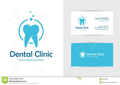 uga business card template dentist payment plan near chamblee ga bad credit