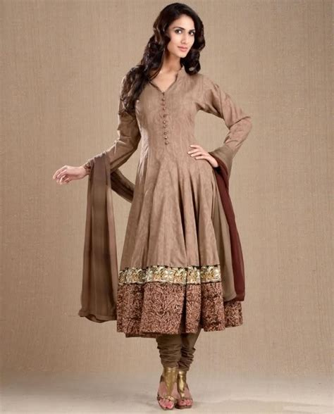 simple full froks design fashion world latest fashion pakistan frock fashion trends