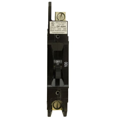 power circuit breaker excellent es circuit breaker switch