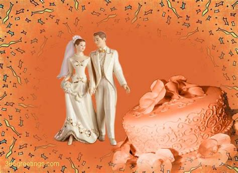 How Much Gift Card For Wedding - wedding invitations post card from 365greetings com