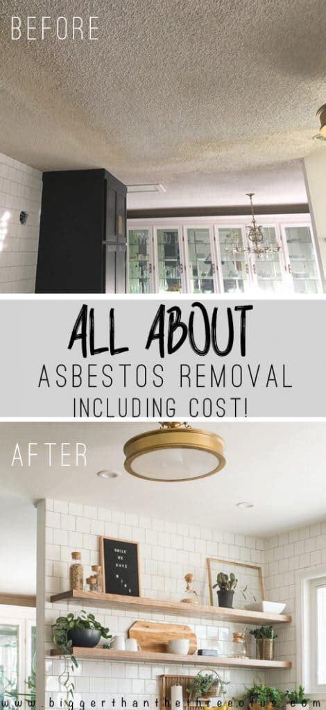 popcorn ceiling asbestos removal cost asbestos ceiling tile removal cost popcorn ceiling