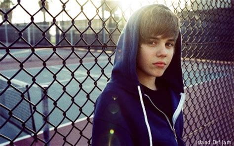 new year baby song justin bieber baby feat ludacris new song aol radio