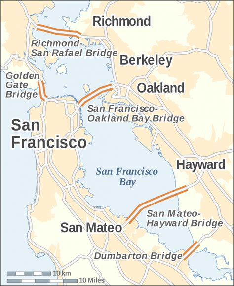 us area code san francisco east bay zip code map quotes