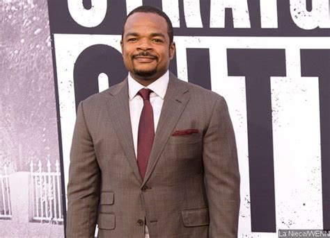 fast and furious 8 director straight outta compton f gary gray confirms he will direct fast and furious 8