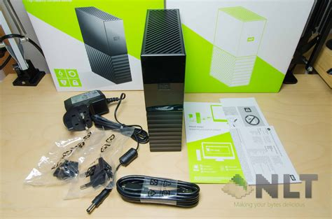 Wd My Book New Design Usb 3 0 3tb review new wd my book 2016 minimalistic nasi