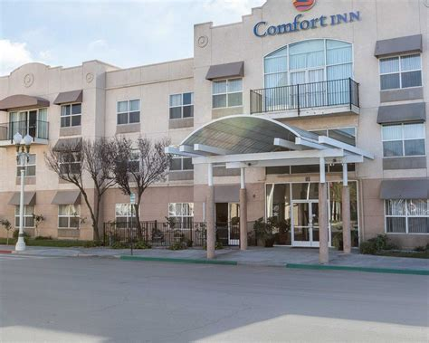 comfort inn california comfort inn hanford california ca localdatabase com