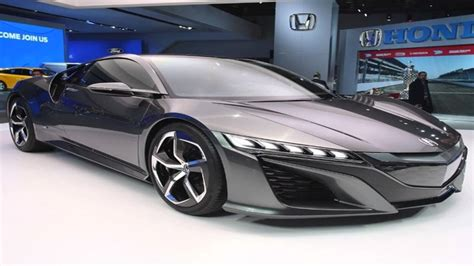 Maybach Exelero For Sale by 2015 New Maybach Landaulet Concept Review Pic Slide Show