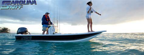 skiff boat accessories share carolina skiff boat accessories shena