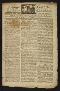 revolutionary war newspaper template our savior shepherd of the revolutionary war