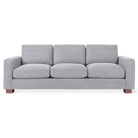 gus spencer sofa gus modern spencer sofa okaycreations net