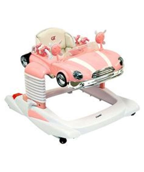 pink car baby jumper pink on pinterest 450 pins on pink pink pink pink cars