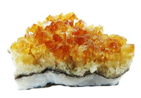 november birthstone topaz or citrine gold unlimited birthstone spotlight topaz and citrine