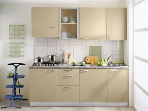 Make Floor Plan Small Ikea Kitchen Design Very Small Kitchen Designs
