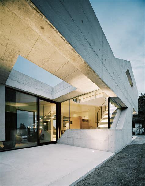 beton mineral resinence erfahrungen beton cire erfahrungen size of beton cire badezimmer