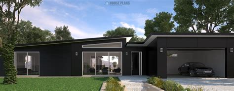 modern home design nz zen lifestyle 3 4 bedroom house plans new zealand ltd