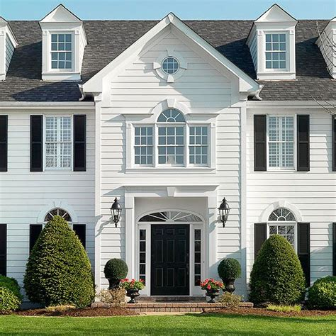 exterior house siding options house siding options