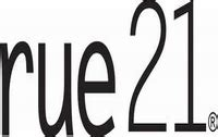 Rue 21 Gift Card - get the balance of your rue21 gift card giftcardbalancenow