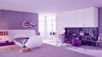10 lovely violet s bedroom interior design ideas