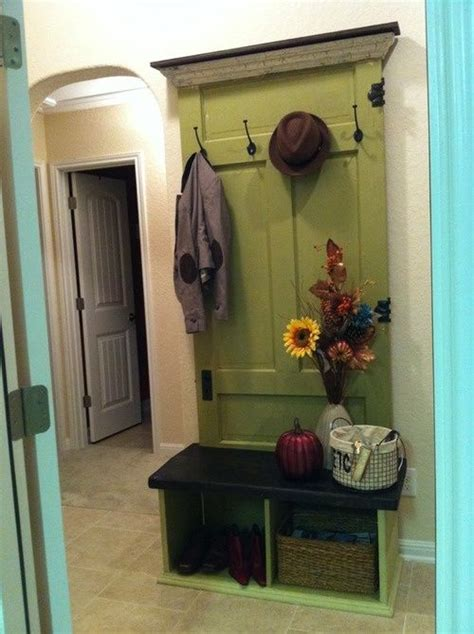 this old house entry bench this old house entry bench 17 best images about entryway