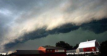derecho land hurricane super storm chicago tornadoes