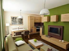 Color Schemes For Home Interior by Modern House Painting Ideas Modern Interior House Paint