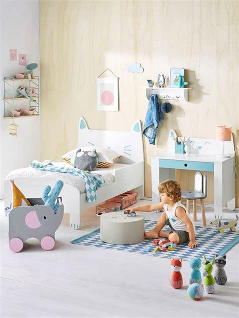 decorar habitacion infantil con gatos decoracion infantil bebes y ni 209 os fotos e ideas