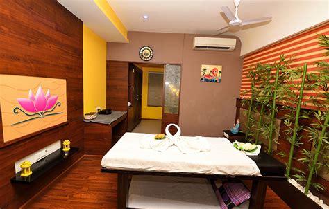 Bali Home Spa 110ml hotel hight point best hotel in tiruchirappalli best hotel in rockfort city