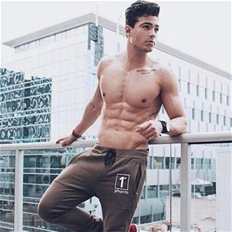 a big ray diaz fan raydiazfanpage instagram photos