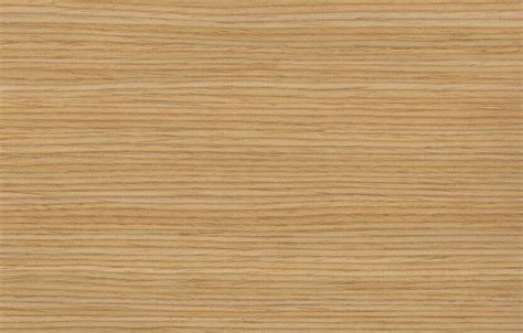 Interior Home Colors For 2015 ash fine line veneer 2x8 from china woodenave com