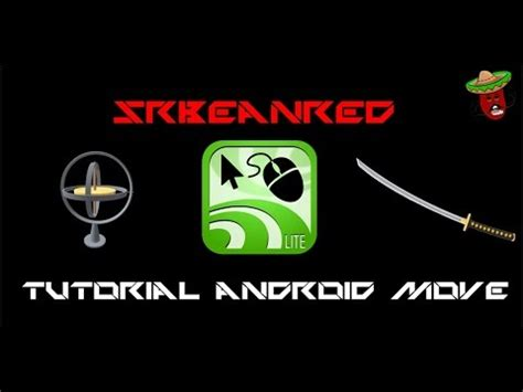 tutorial android youtube tutorial android move youtube