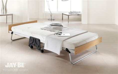 Cheap Guest Mattress by Folding Bed Shop For Cheap Beds And Save