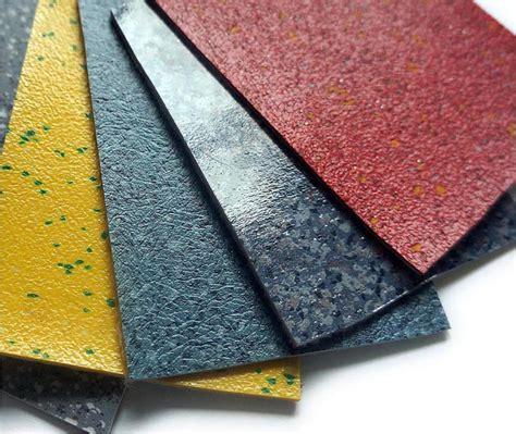 bodenbelag garage pvc pvc floorboard transportation sand pattern vinyl sheet