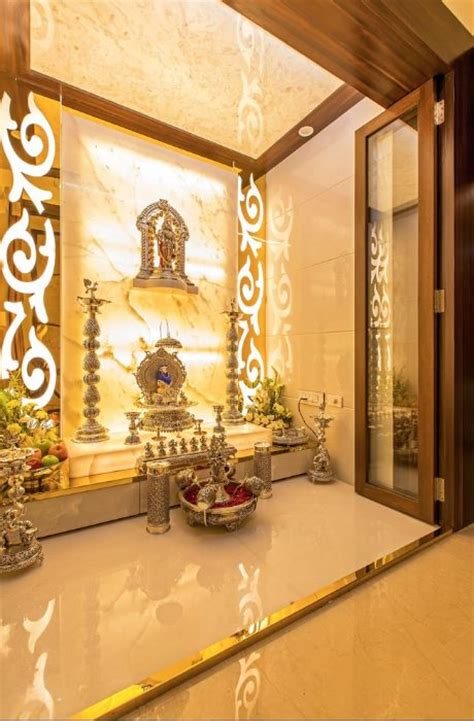 design pooja room indian pooja room designs pooja room room puja room and interiors