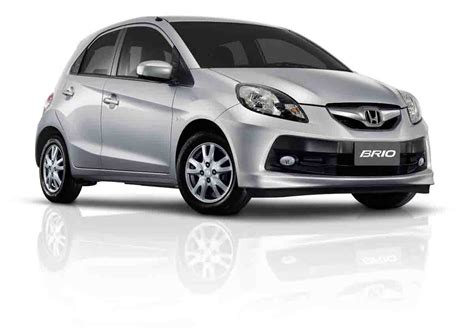 brio s new honda brio 2017 price in india launch date review