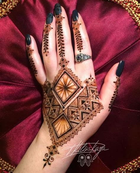 moroccan henna tattoo designs 25 gorgeous moroccan mehndi designs to try bling sparkle