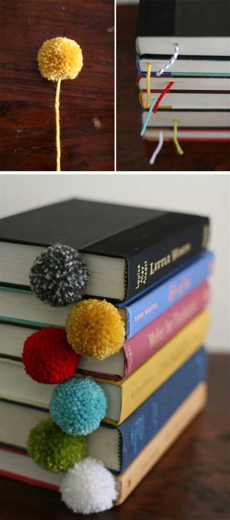 diy crafts and projects easy projects for easy craft projects easy diy projects and bookmarks