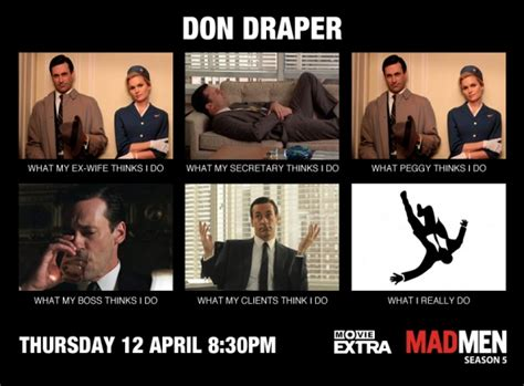 Madmen Meme - mad men meme