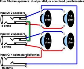 412 guitar cab wiring diagram get free image about wiring diagram