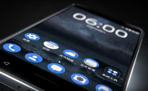 Harga Samsung A7 Waterproof harga samsung 7 in harga yos