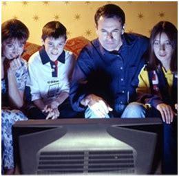imagenes de la familia viendo tv hacer latin american news argentina hugo ch 225 vez el