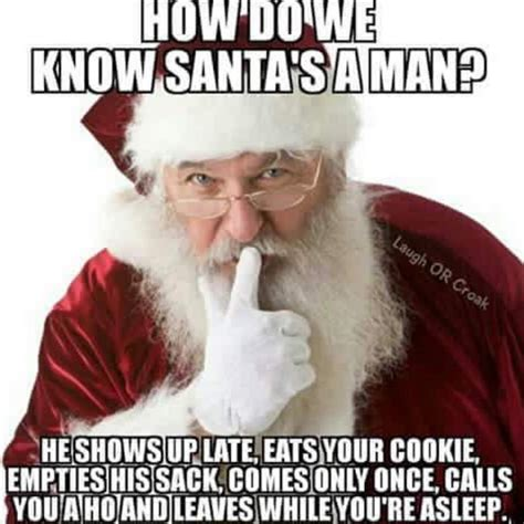 Naughty Christmas Memes - christmas at work 10 memes to brighten your holiday