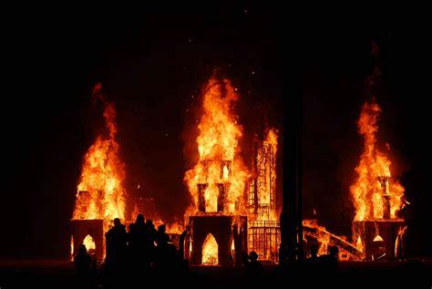 Beautiful Persecuted Churches #2: Temple-2012-burn-1.jpg