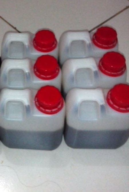 Jual Starbio Plus Di Palembang ssd madu import dan lokal www sejuk net